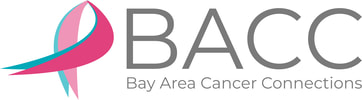 Bay Area Cancer Connections always accepts port pillows.