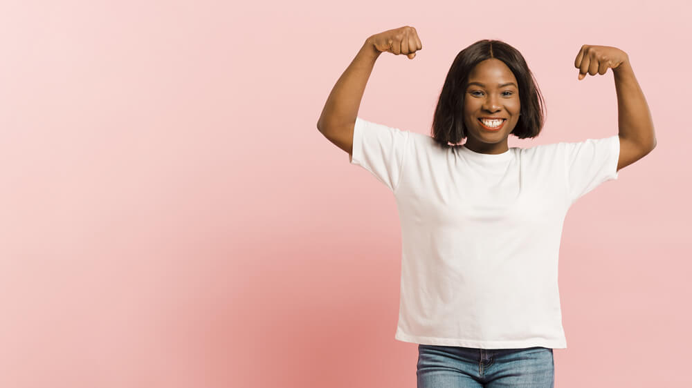 Sisters Network supports breast cancer survivors