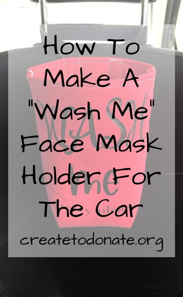 Face-mask-holder-for-car-pinme