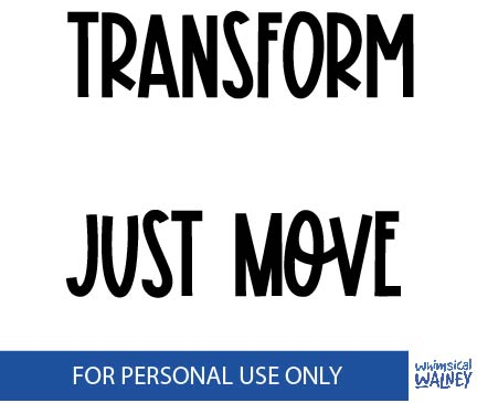 Fitness-wrap-free-svg-mantra