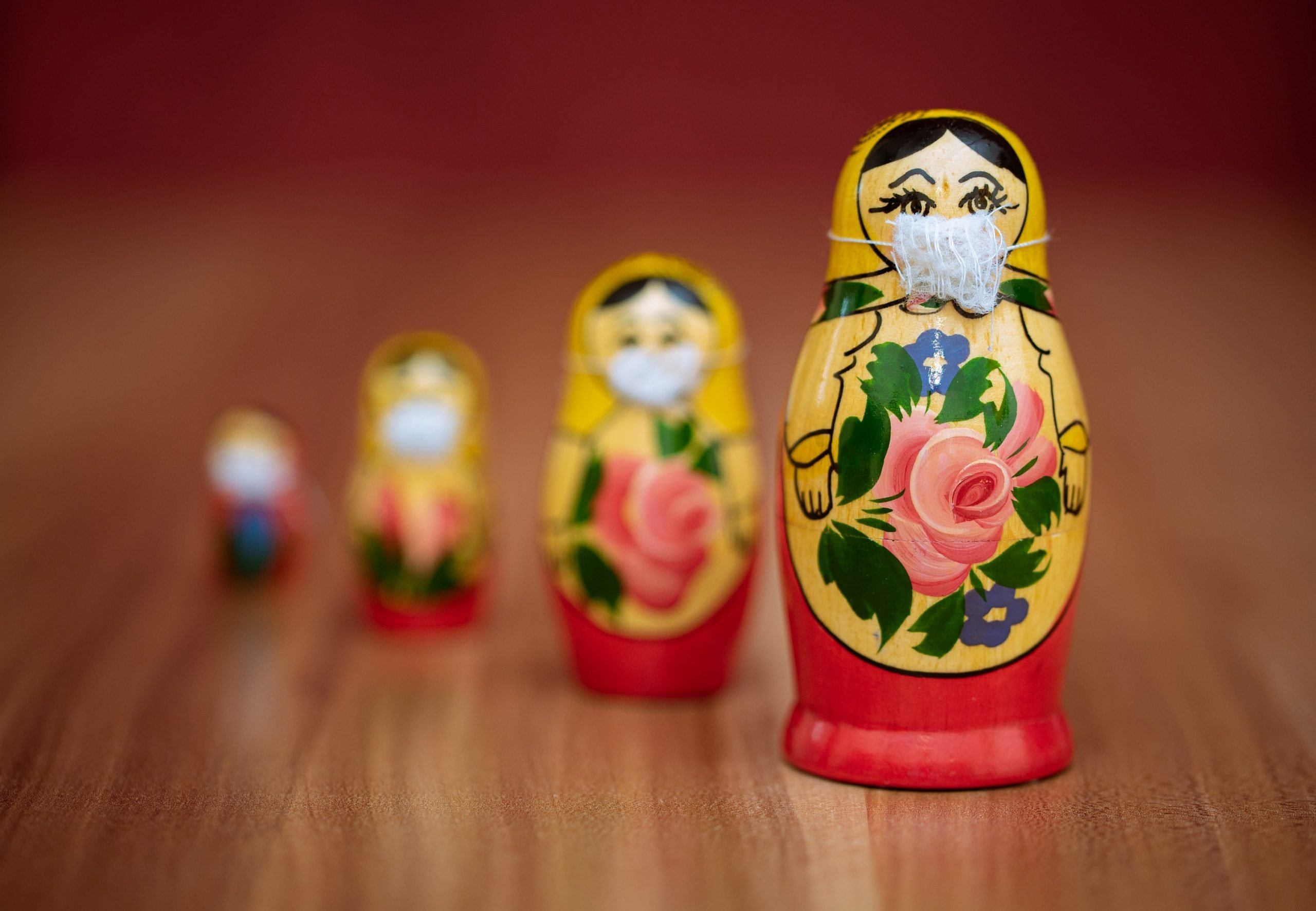 3D-mask-russian-dolls
