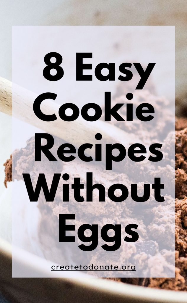 cookie-recipes-without-eggs-pinterest-image
