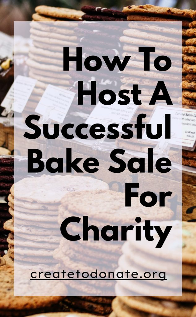 have-a-bake-sale-for-charity-c2d